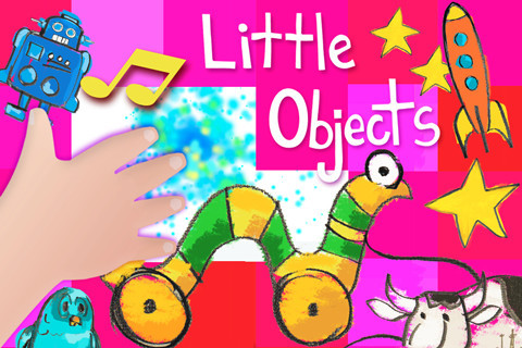 Littleobjects-1